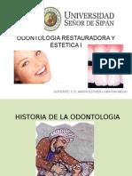 ODONTOLOGIA-RESTAURADORA-Y-ESTETICA-I (2).pptx