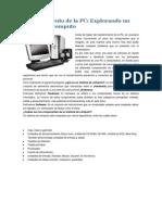 Identificando la PC.pdf