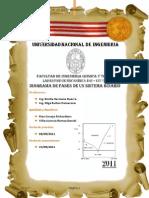 Lab. de FisicoQuimica II.2
