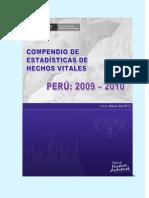 hechos vitales peru 2011.pdf