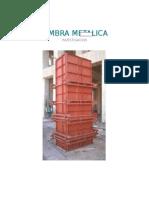 CIMBRA METALICA.docx