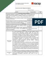 Pauta Evaluación Trabajo de Investigación sección 2.pdf