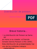 distribucindepoisson-120319223637-phpapp01