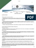 CIVIL_IV. contratos.pdf