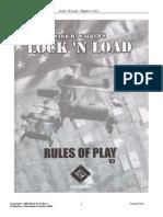 LNL - Regles v3.0.2