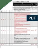 LNL - Regles v3.0.2 - Table TEC