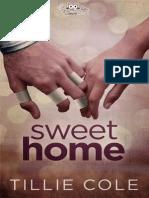 Sweet Home(1).pdf