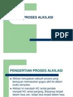 PROSES ALKILASI.pdf