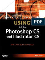 Special_Edition_Using_Photoshop_CS_and_Illustrator_CS.pdf