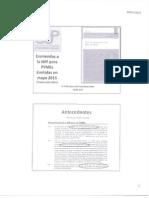 Enmiendas para las NIIF para PYMES - ISCP.pdf