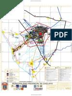 51cb8b_mapa de Territorialización - Eje Sociocultural-model