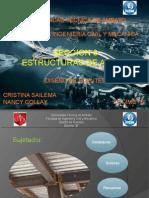 seccion6estructurasdeacero-130408174942-phpapp01.pptx