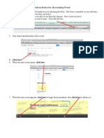 04 instructions for accessing prezi