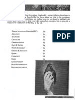 Ab-Toolkit-Part-7.pdf