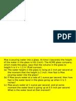 differential responsi 1.pptx