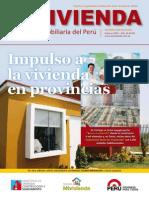 Revista Fmv 86 Final-0503