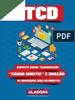 AF Cartilha ITCD Web
