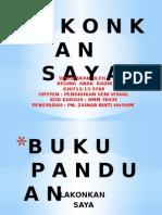 B U K U PANDUAN
