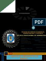 Imp.renta 1 y 2 Categoria