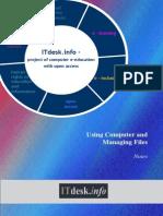 Basic computer use notes.pdf