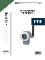 RP400WHME.pdf