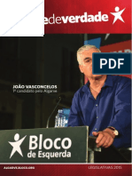 20150910_folheto Regional 2