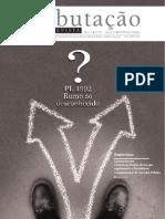 tributacao60.pdf