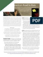 Charlotte Iserbyt.pdf
