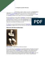 Físicoculturismo.docx