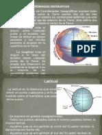 Coordenadas Geograficas y UTM (5)