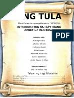 Tula Compilation