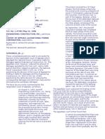 [40] NPC v. CA, G.R. No. L-47379, 161 SCRA 334 (1988)