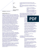 [47] Security Bank v. RTC Makati, 263 SCRA 453 (1996)