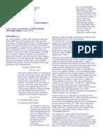 [49] Almeda v. CA, 256 SCRA 292 (1996)