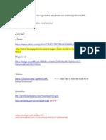 Archivo de Un Link en Los Siguientes Servidores Con Maxima Velocidad de Descarga
