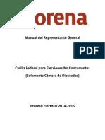 2 Manual RG Casilla Federalv