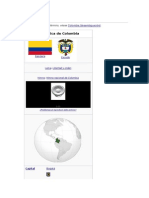 ColombiaWikipedia.docx