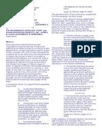 [65] Rustan Pulp and Paper Mills v. IAC, 214 SCRA 665 (1992)