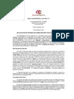 AC_Lindley Acquisition BMV Report_SEP 10 2015_T_SEP 10 2021