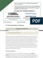 2012books Lardbucket Org Books Principles of General Chemist