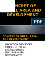 CONCEPT OF RURAL AREA AND DEVELOPMENT.pptx
