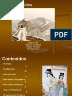 antiguachina-110521185528-phpapp02.pptx