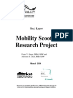 scooter+report.pdf