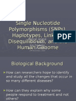 Lecture6b-SNPs