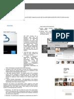 Abapprogramming Blogspot in 2011 11 Sap-Asap-overview