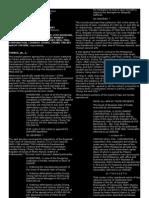 [128] CKH Industrial Development v. CA (1997)