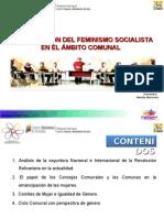 PRESENTACIÓN IGUALDAD DE GÉNERO.ppt