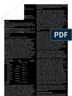 [130] Associated Bank v. Vicente Henry Tan (2004)