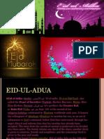 Eid-ul-Azha.pptx