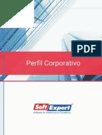 Perfil Corporativo Esp